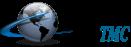 geophysiquetmc_logo_250_90