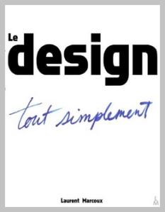 design-tout-simplement-image